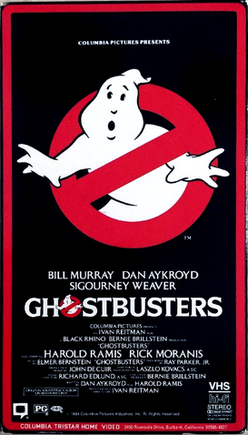 File:1991Ghostbusters1And2VHSBoxSetSc01.png
