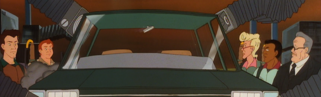 File:GhostbustersinDontForgettheMotorCityepisodeCollage3.png