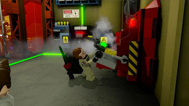 File:Lego Dimensions GB Level Pack Trailer25.jpg