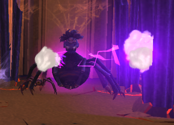 File:SpiderWitchinGBTVGSVsc02.png