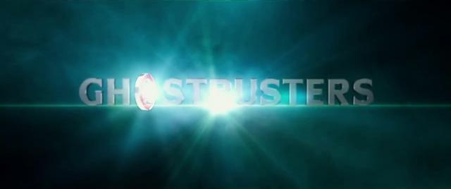 File:GhostbustersInternationalTrailer1Sc50.png