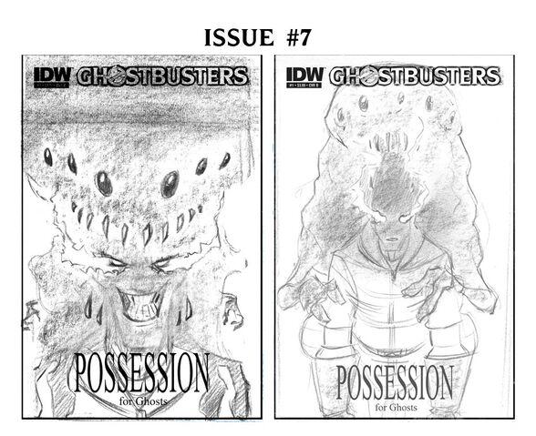 File:GhostbustersOngoingIssue7UnusedCovers.jpg