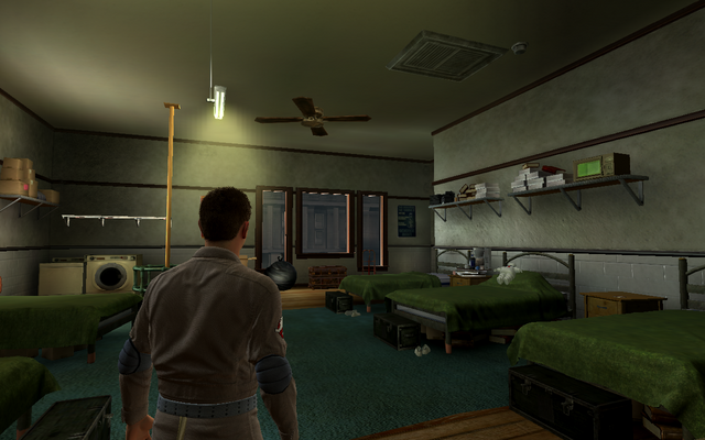 File:SecondFloorBunkroominGBTVGRVsc18.png