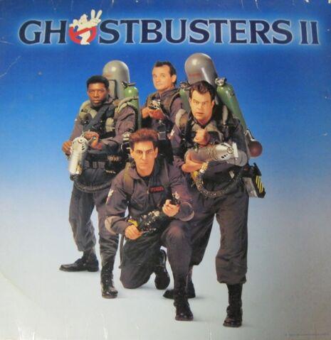 File:GhostbustersIISoundtrack.jpg