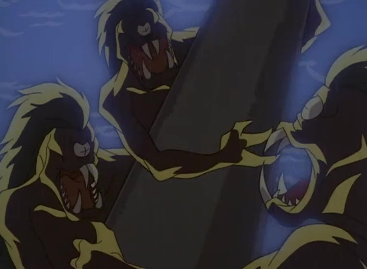 File:PowerDemons04.jpg