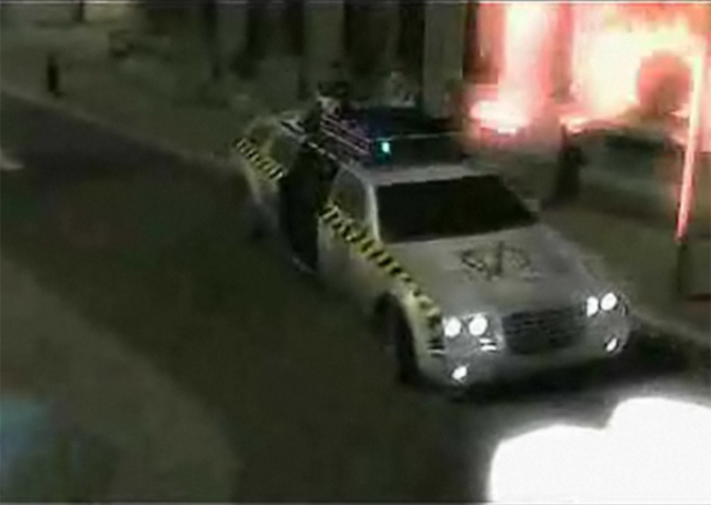 File:ZootflyGBgameEcto209.png