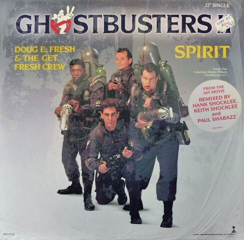 File:Dougefresh spirit 12in-recordsingle1.jpg