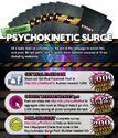 GBTheBoardGameIIPsychokineticSurge!ChartStartMay42016