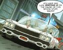 Ecto1AnimatedGetReal01