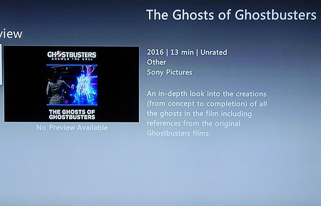 File:GB2016 Home Video Ad on Xbox Store2016-10-02 img04.jpg