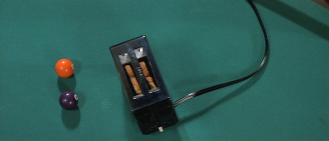 File:GB2film1999chapter13sc035.png