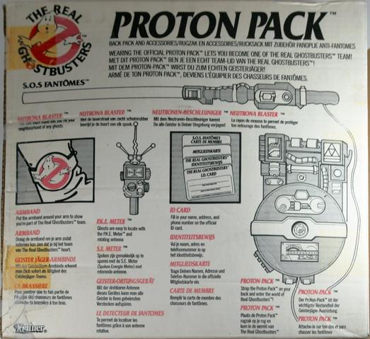 File:UKProtonPack02.png