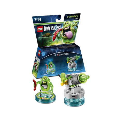 File:LegoDSlimerSc01.jpg