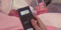 Monitor 4 Radiation Detector