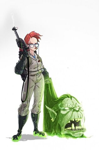 File:GhostbustersOngoingIssue2-3CoverAPreview.jpg