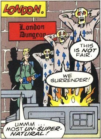 File:London Dungeon Ghost MarvelUK.png