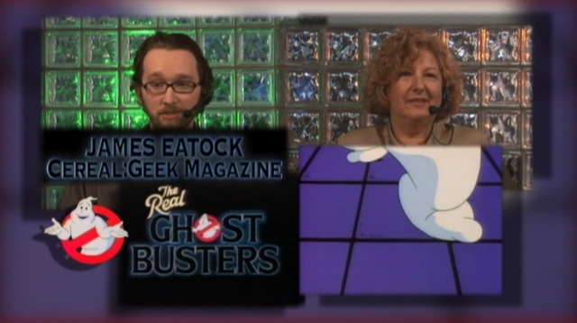 File:TheRealGhostbustersBoxsetVol2disc2episode041Comsc01.png