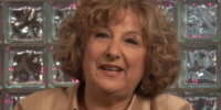 Marsha Goodman