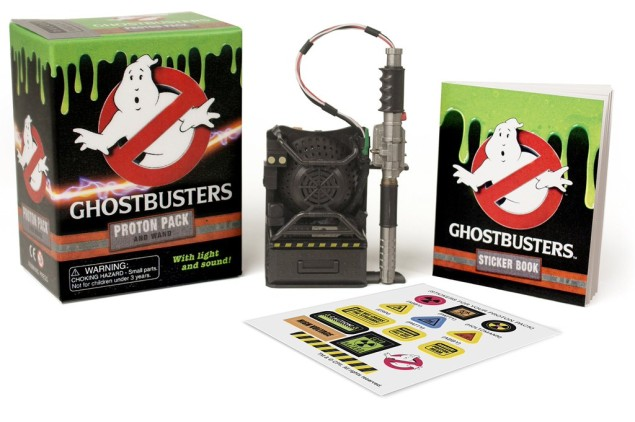 File:FinalImageGhostbustersProtonPackAndWandCollectible KitAndPaperback.jpg