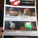 JSBurgersCafePromotion02