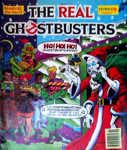 File:Marvel184cover.png
