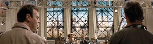File:ManhattanMuseumOfArtTalkPage02.jpg