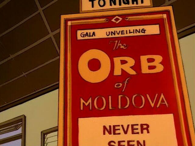 File:OrbOfMoldova03.jpg