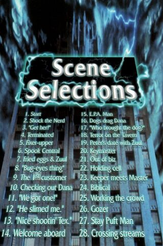 File:Ghostbusters1999DVDPamphletRear.jpg