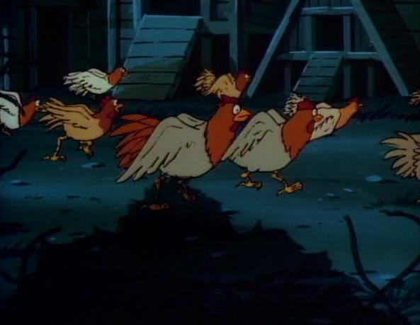 File:Poultrygeist01.jpg