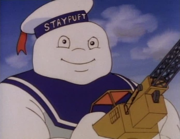 File:StayPuftMarshmallowManAnimated20.jpg