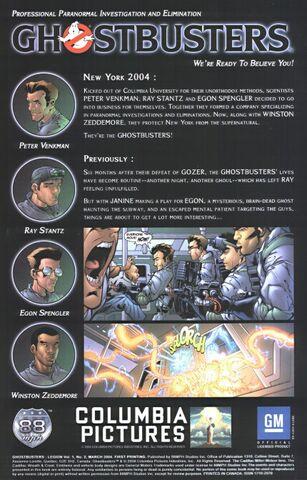 File:GhostbustersLegionIssue2Page2.jpg