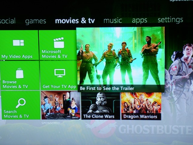 File:XBox360March2016GBTrailer01.jpg