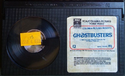 GhostbustersOnBetaMaxSc02