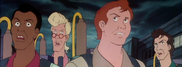 File:GhostbustersinRagnarokAndRollepisodeCollage.png