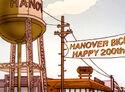 Hanover01