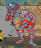 File:Ball and Chain Lava Monster arc.png