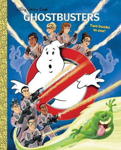 File:GhostbustersBigGoldenBook01.jpg