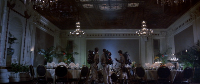 File:GB1film2005chapter13sc019.png