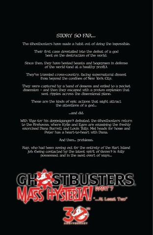 File:GhostbustersIDWV2Issue19StorySoFar.jpg