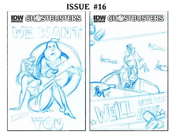 File:GhostbustersOngoingIssue16UnusedCovers.jpg