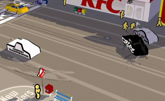File:Logorama Ghostbusters2.jpg