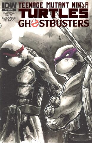 File:TMNTGhostbustersIssueOneVAConCoverRedFront.jpg