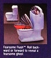 File:AmericaKennerWave6CardFearsomeFlush.png