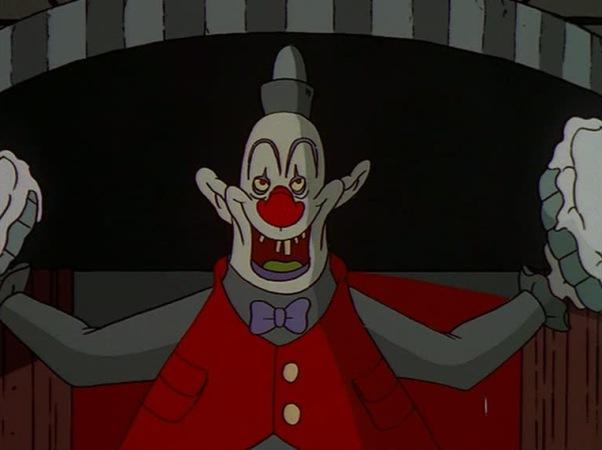 File:EvilClown18.jpg