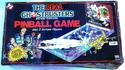 RGBPinballGameByIdealIncSc01