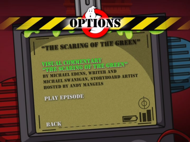 File:TheRealGhostbustersBoxsetVol2disc4episode053.png