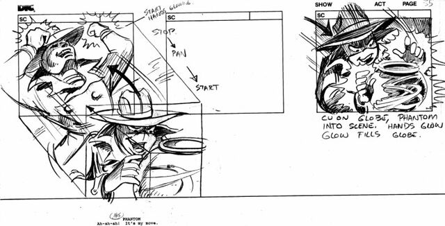 File:AfterlifeInTheFastLaneDeletedStoryboard01.jpg