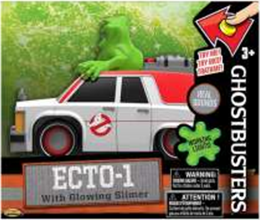 File:2016Ecto1ByNKOKSc01.png