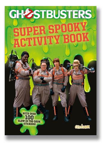 File:GhostbustersSuperSpookyActivityBookByCentumBooksLtdFromUKSc01.png
