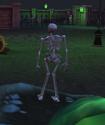 DancingSkeletoninGBTVGSVsc02